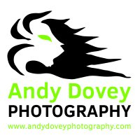 Andy Dovey Photos | Social Profile