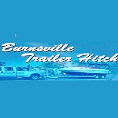 Burnsville Trailer