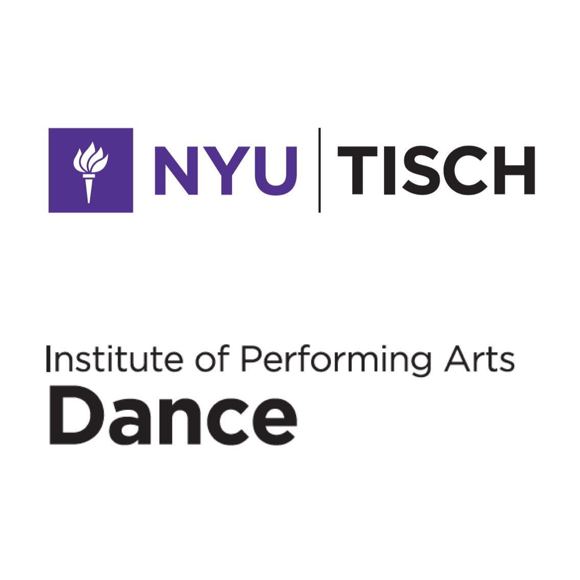Nyu Tisch Dance On Twitter Calling All Prospective Tischies The Common Application Is Live And Well If You Are Interested In Auditioning To For The Nyu Tisch School Of The Arts Dance