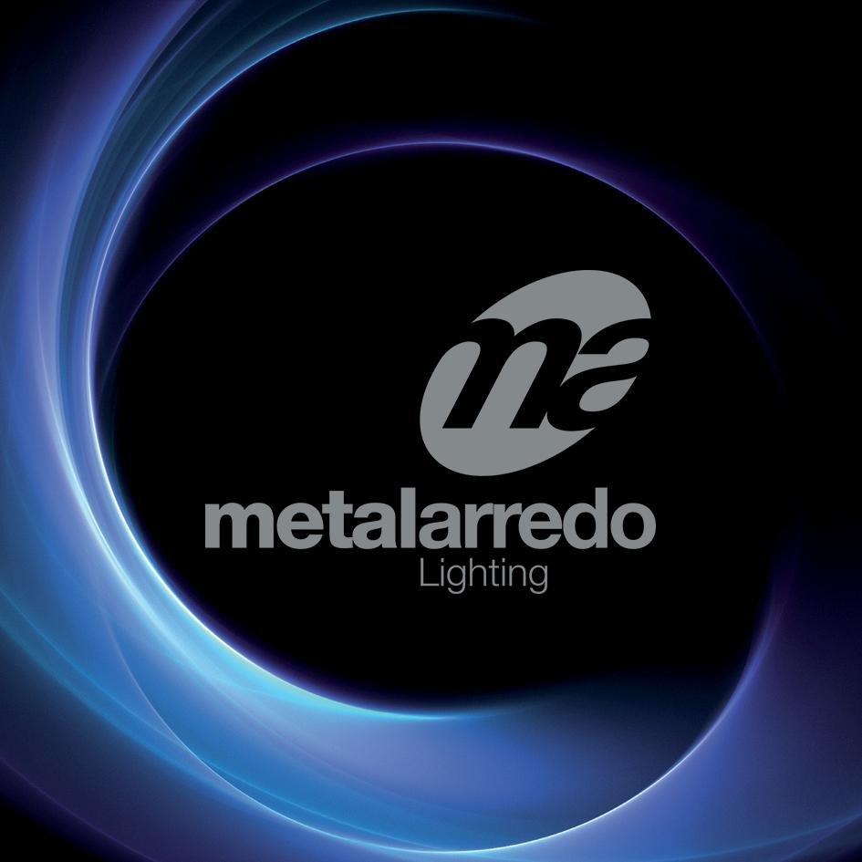 Twitter Metalarredo on lighting lighting Metalarredo k8wXn0OP