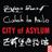 cityofasylum avatar