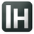 INVESTHOSPITALITY (@INVESTIH) Twitter profile photo