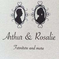 Arthur Rosalie