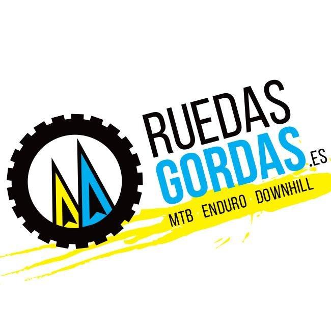 @Ruedasgordas