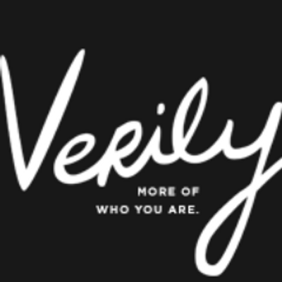Verily magazine catholic