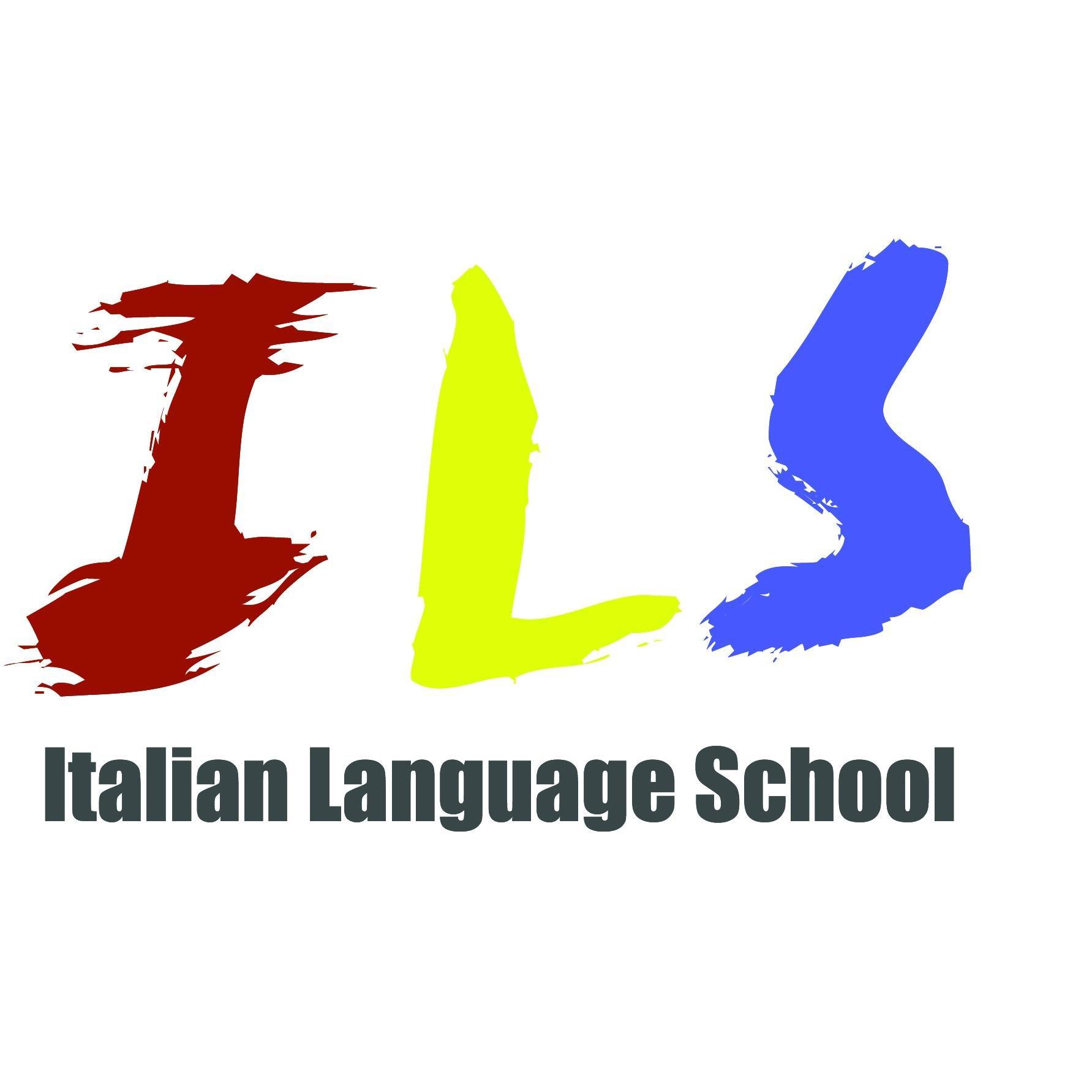 ILS Italian School