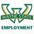Wayne State Jobs