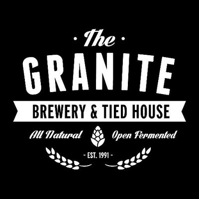 Image result for granite brewery