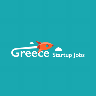 greece startup jobs grstartupjobs twitter. Black Bedroom Furniture Sets. Home Design Ideas