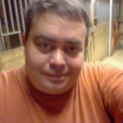 David Holk Davidholk Twitter