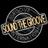 @SoundTheGroove