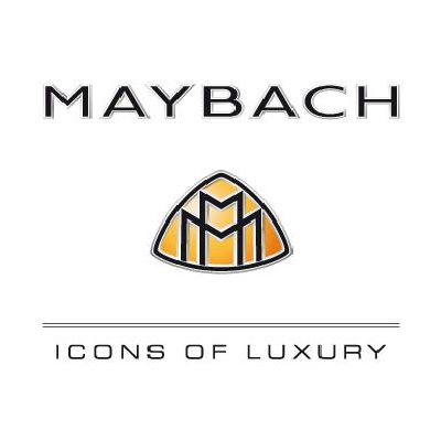 maybach luxury (@maybachicons) | twitter