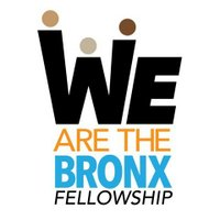 We Are The Bronx | Social Profile