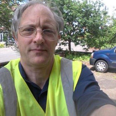 Ian Care LD (@care4derby) Twitter profile photo
