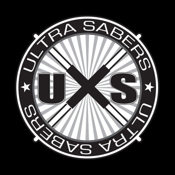 ultra sabers ultrasabers twitter