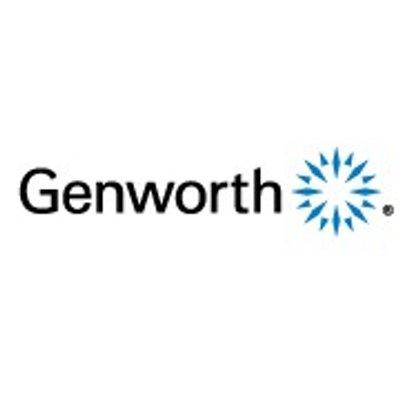 Genworth (@Genworth) | Twitter