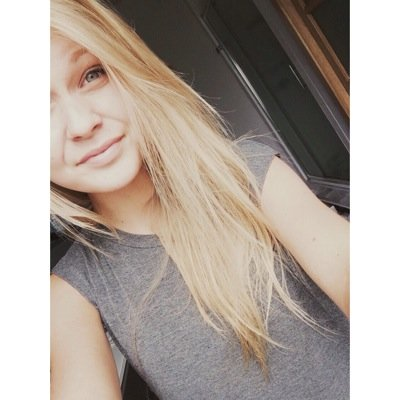 Petite blonds images 29