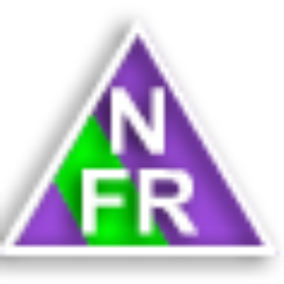 Nfr Calendar.Nfr On Twitter A New Fell Race On The Calendar The Cheviot And