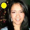 Isabella (@1980isabella) Twitter