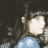 alice_salomao