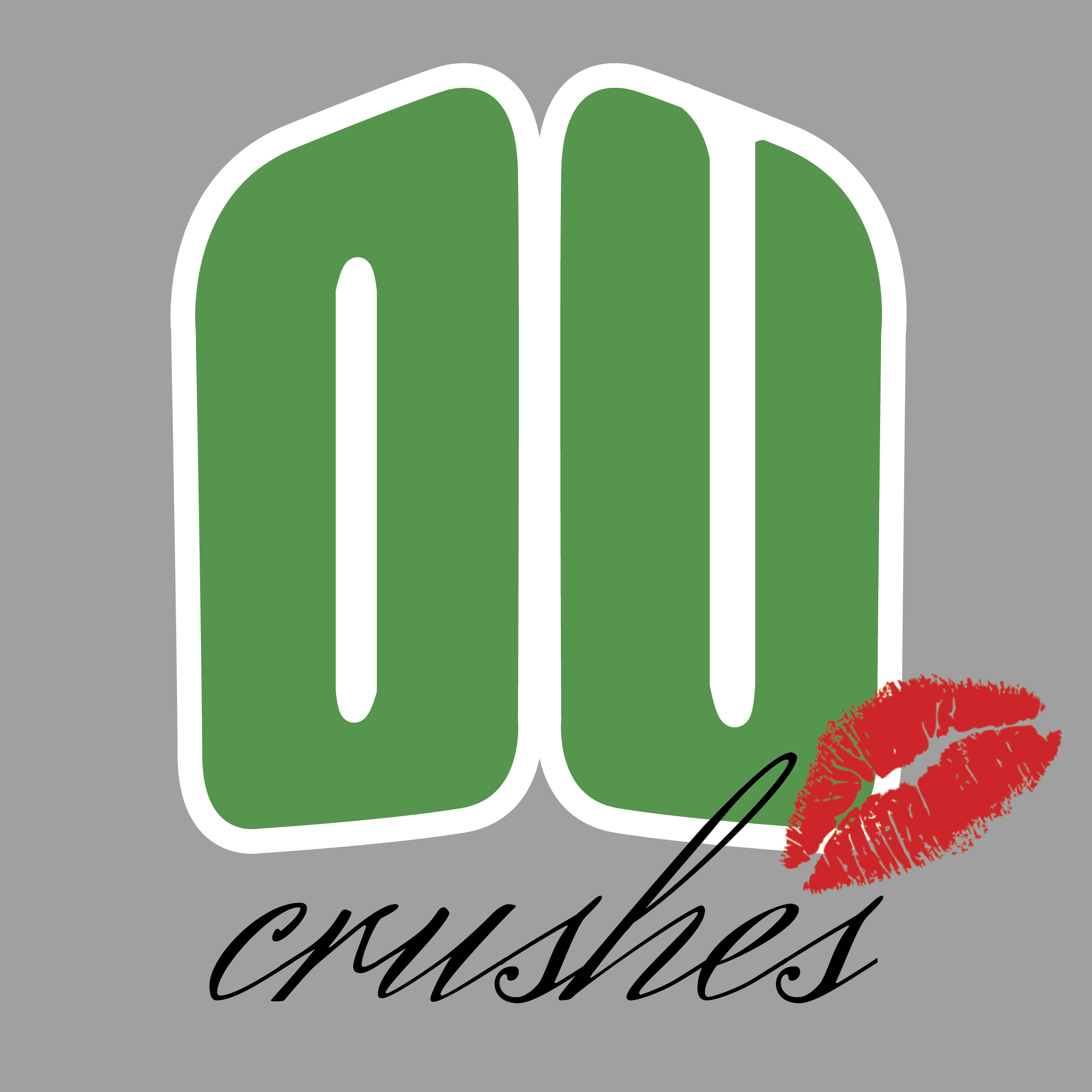 OUCrushes