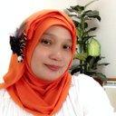 Ana Alwy (@1979Mul) Twitter