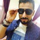 جابر ال بري (@052g052) Twitter