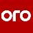 ogo_ua's avatar'