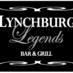 Twitter Profile image of @LynchburgLegend