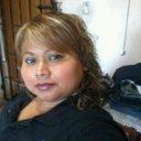 Mary Perez Borja (@0281Mary) Twitter