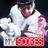 MyScores.ca's avatar