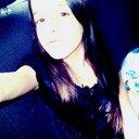 PatriciaMalik♥ (@cinthia_PCL) Twitter