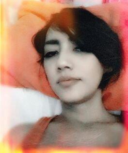 @nina_tamam