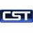 CST (@CoxSportsTV) Twitter profile photo
