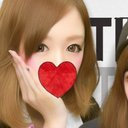 a.n♡ (@0502Akn) Twitter