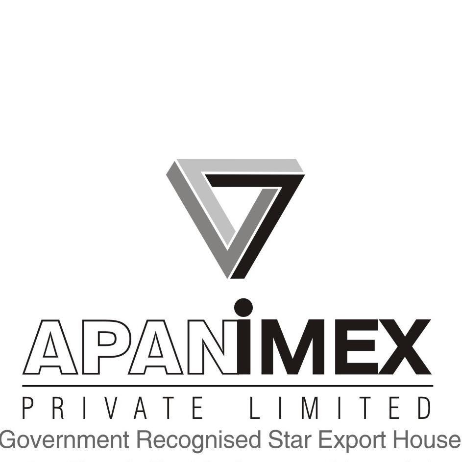 ApanImex Pvt Ltd (@Apa...