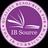 IB Source
