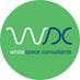 Whitespace Profile Image