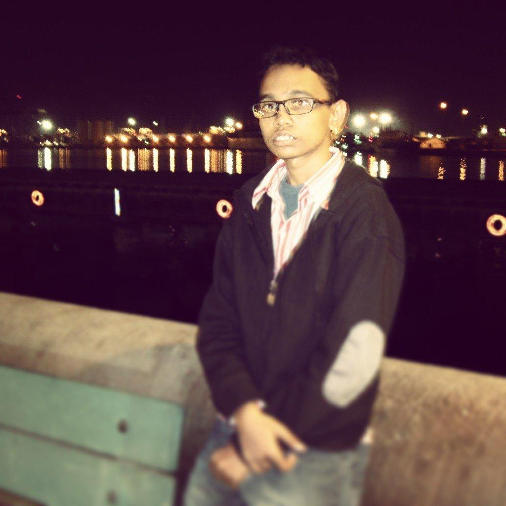 @umar_farooq_x