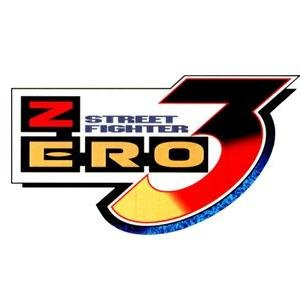 version_zero3