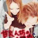 かわかーみ (@0223_crown) Twitter