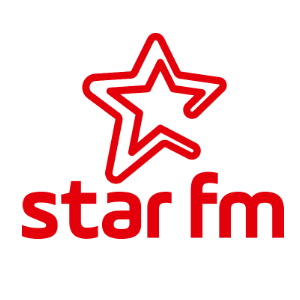 Radio Star FM Social Profile