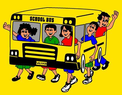 walking school bus wsbpednet twitter rh twitter com People Walking Clip Art Students Walking in Line Clip Art