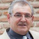 Eugenio Calvo Ortiz- (@1956eco) Twitter