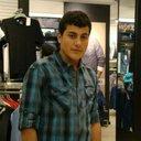 Karzan Farhad (@0020fce889c445b) Twitter
