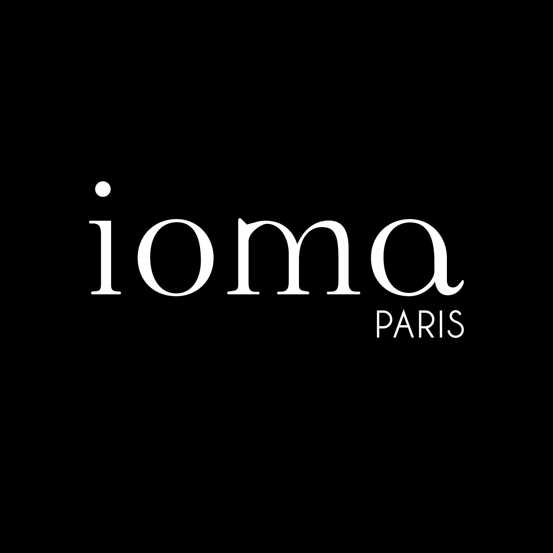@ioma_paris