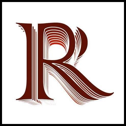 resonans