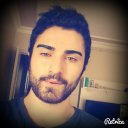 Sezer Aydemir (@11SEZER1) Twitter