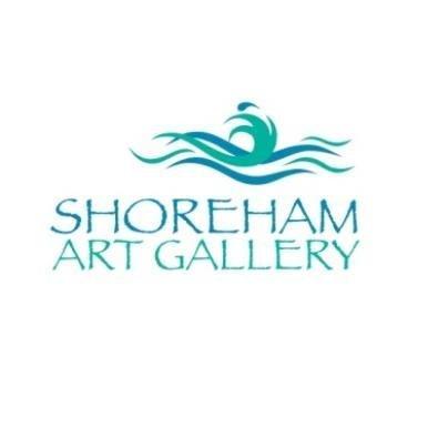 Shoreham Art Gallery