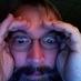 Jon Phipps Profile picture